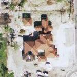 Dan Marino's House (former) (Google Maps)