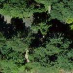 LaMarcus Aldridge's House (Google Maps)