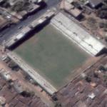 Tilak Stadium (Google Maps)