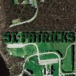 St. Patricks (Google Maps)