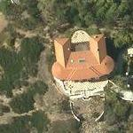 Villa de Leon (Google Maps)