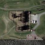 Gas Works Park (Google Maps)