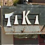 Tiki Ti Bar (StreetView)