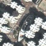 Wampoa, The (Google Maps)