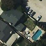 Bob Casale's House (Google Maps)