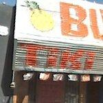 Burt's Tiki Lounge (StreetView)