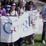 Google (StreetView)
