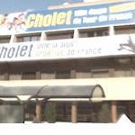 Le Tour Cholet