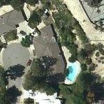 Leslie Easterbrook's House (Google Maps)