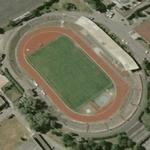 Lesni Stadion (Google Maps)
