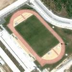 Complexo Desportivo da Covilhã