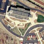 LDS Temple - Boston (Google Maps)