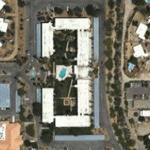 3 (Google Maps)