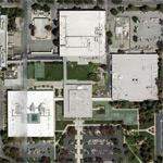 Agilent Technologies Headquarters (Google Maps)