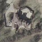 Harold Shedd's House (Google Maps)