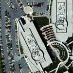 Nvidia Headquarters (Google Maps)