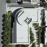 symantec Headquarters (Google Maps)