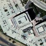McAfee Headquaters (Google Maps)