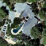 James Morgan's house (Google Maps)