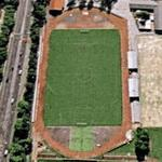 Westendstadion (Google Maps)