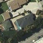 Cobie Smulders' House (Google Maps)