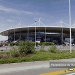 Stade de France (StreetView)