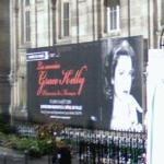 'The Years of Grace Kelly' (10 June - 16 August, 2008) (StreetView)