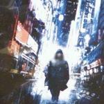 'Babylon A.D.' Poster (StreetView)