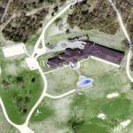 Jayson Williams' House (former) (Google Maps)