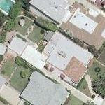 Leslie Hope & Adam Kane's House (Google Maps)