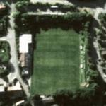Panoramastadion (Google Maps)