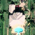 Rick Ross' House (Google Maps)