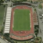 Stade Dominique Duvauchelle (Google Maps)