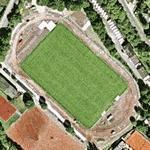 Nettetal-Stadion (Google Maps)