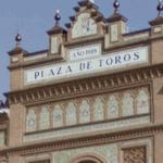 Plaza de Toros de Las Ventas (StreetView)