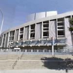 Camp Nou (StreetView)