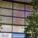 Institut Valencià d'Art Modern (IVAM) (StreetView)