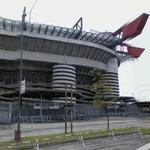 Stadio San Siro