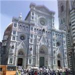 Basilica di Santa Maria del Fiore (StreetView)