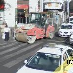 Commuter Vehicle (StreetView)