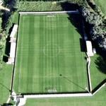 King's Marsh Stadium (Google Maps)