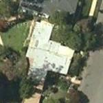 Cathleen Gallagher's House (Google Maps)