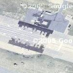 Runway Arrested Landing Site (Google Maps)