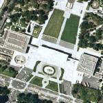 Hiroshima Peace Memorial Museum (Google Maps)