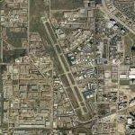 Addison Airport (ADS) (Google Maps)