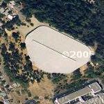 Seneca Reservoir (Google Maps)