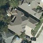 Kelli Finglass' House (Google Maps)