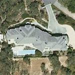Susan Decker's house (Google Maps)