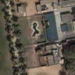 Sultans' Razat Farm (Google Maps)