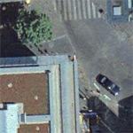 Hard Rock Cafe Cologne (Google Maps)